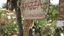 mazunte pizzeria