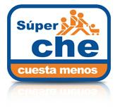 Súper Che