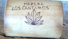 Mezcaleria Los Cantaros