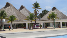 what to pack puerto escondido